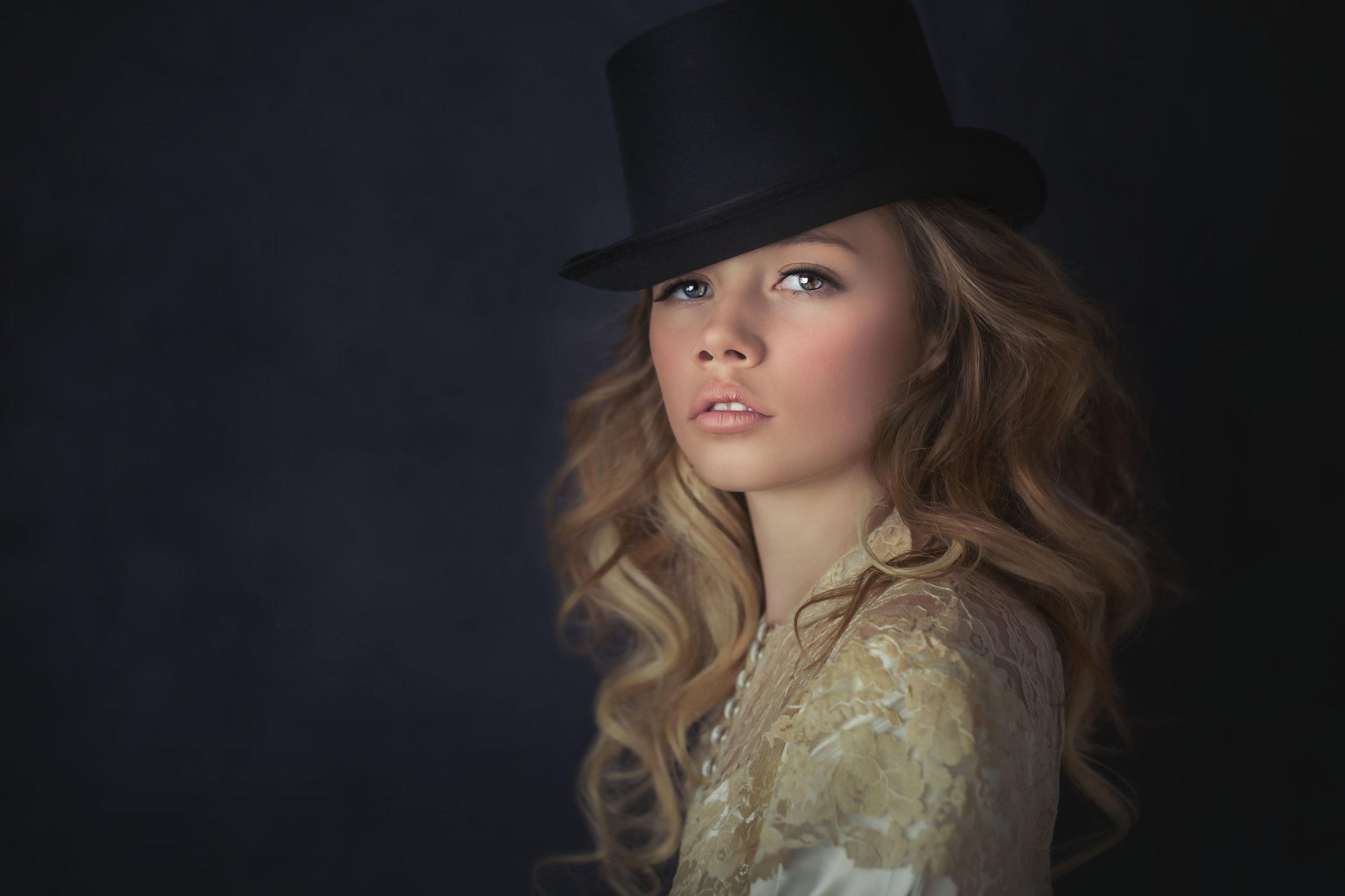 Taylor4_Print.jpg
