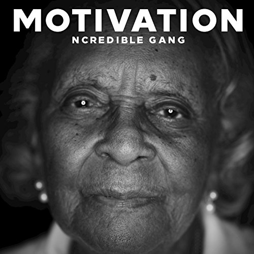 Nick Cannon Motivation
