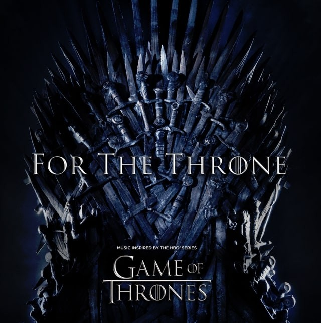 Game of Thrones soundtrack