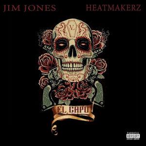 Jim Jones El Capo