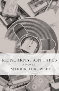 tapes cover 4.jpg