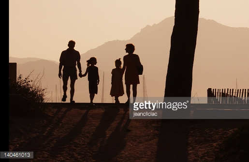 Photo by jeancliclac/iStock / Getty Images