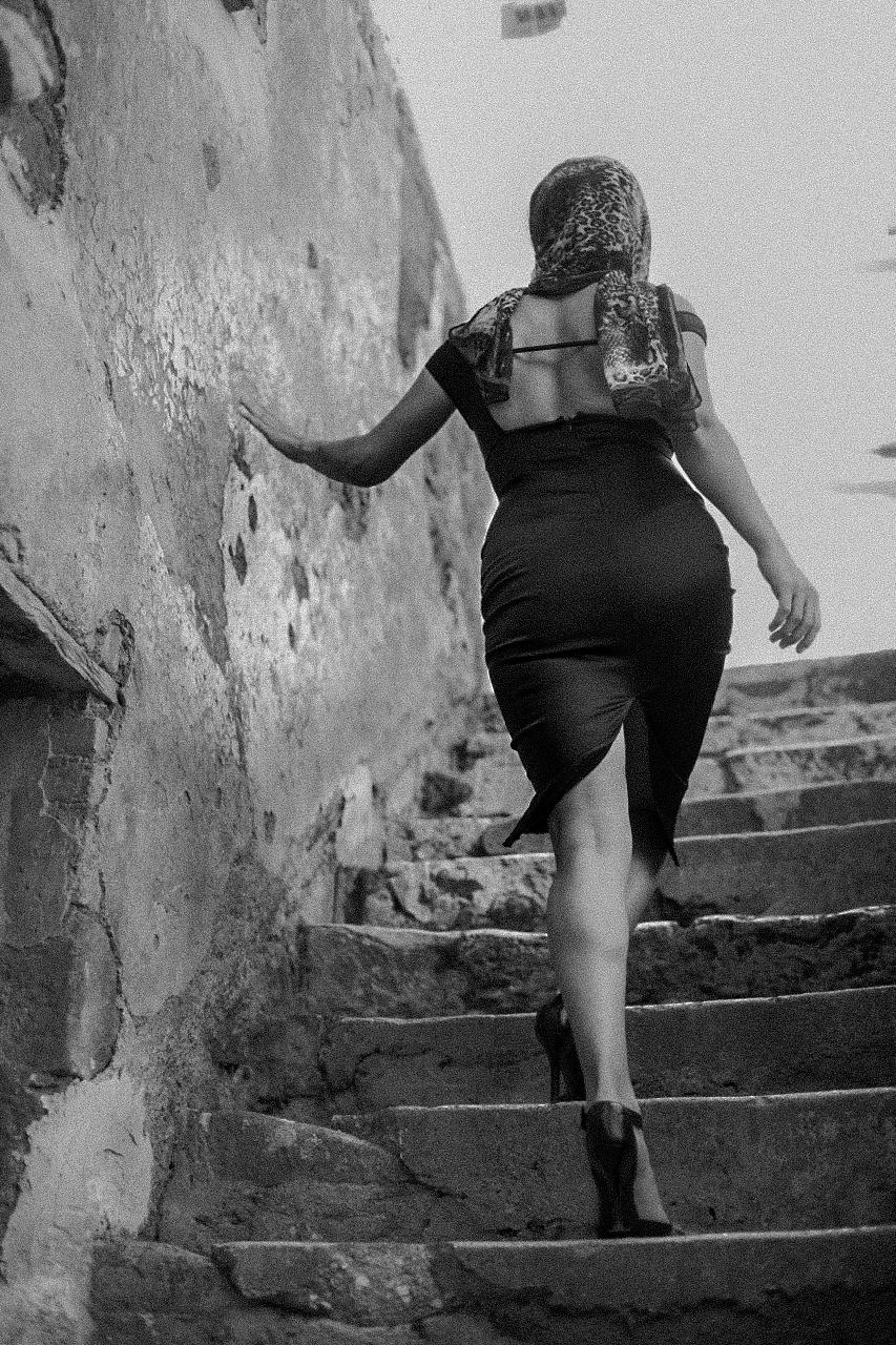 Photographer - Luana Thomas  Location - Cori, Italy 2013