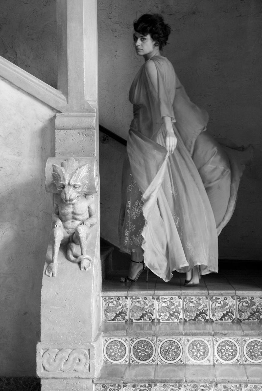 Photographer - Gregory Kuiper  Location - Miami, USA 2014