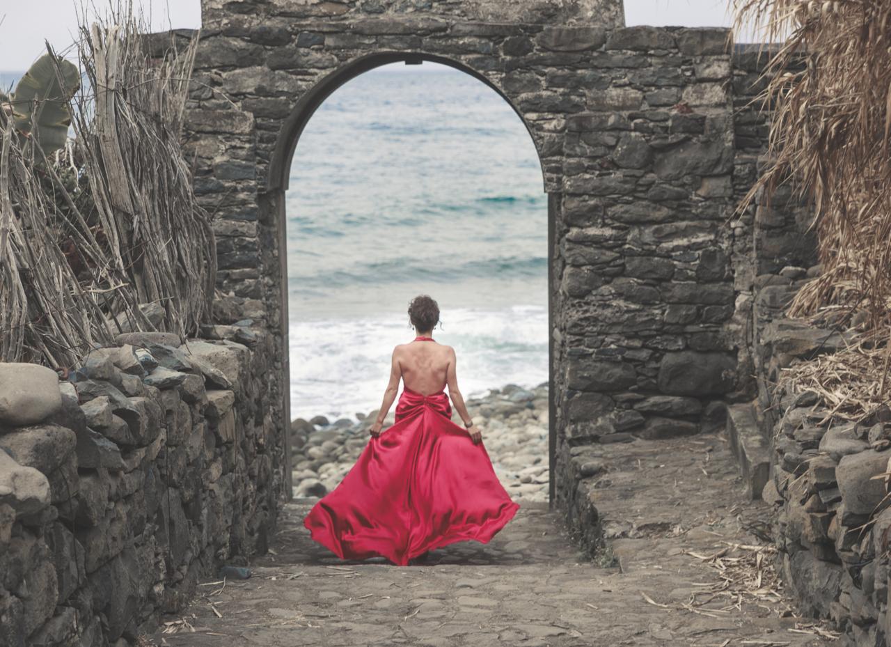 portugal-madeira-island-photos-elena-levon-photography-португальский-остров- Мадейра-елена левон-португалия-art-model-travel-22.jpg