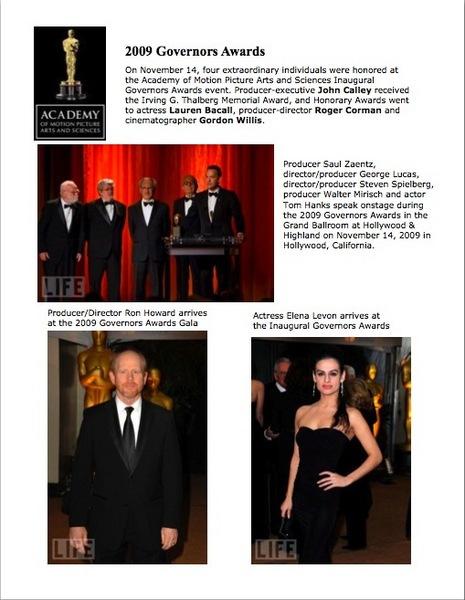 governors-awards-2009-oscars-elena-levon.jpg