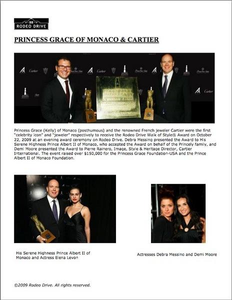 rodeo-drive-walk-of-style-awards-prince-albert-of-monaco-elena-levon-demi-moore.jpg