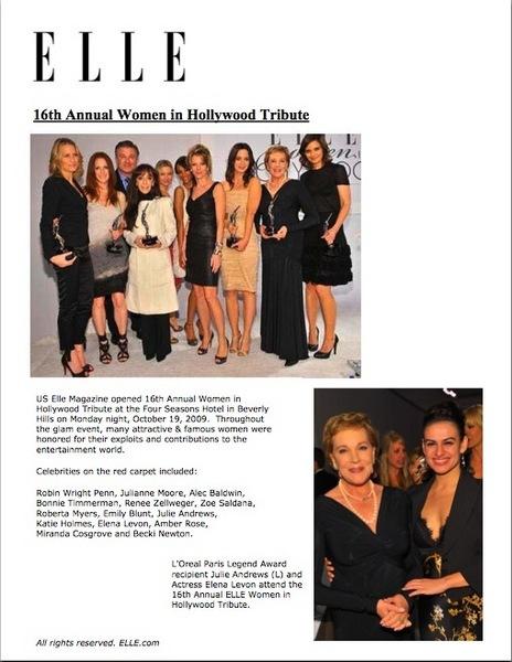 16th_annual_elle_women_in_hollywood_tribute-elena-levon.JPG