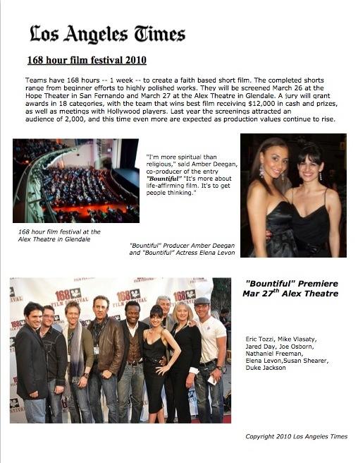 la-times-168-film-festival-elena-levon.jpg