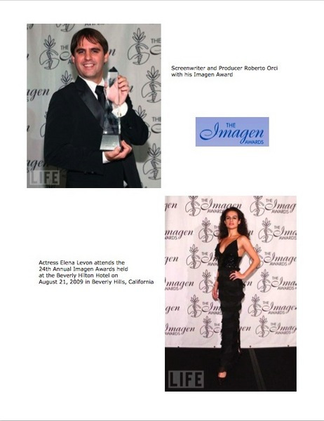imagen-awards-page-elena-levon.jpg