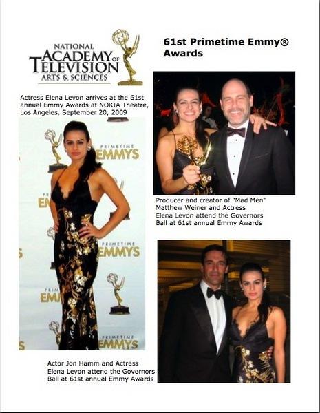 61st-primetime-emmy-awards-page-elena-levon-1.jpg