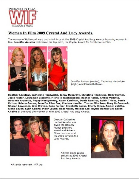 women-in-film-crystal-and-lucy-awards-elena-levon.jpg
