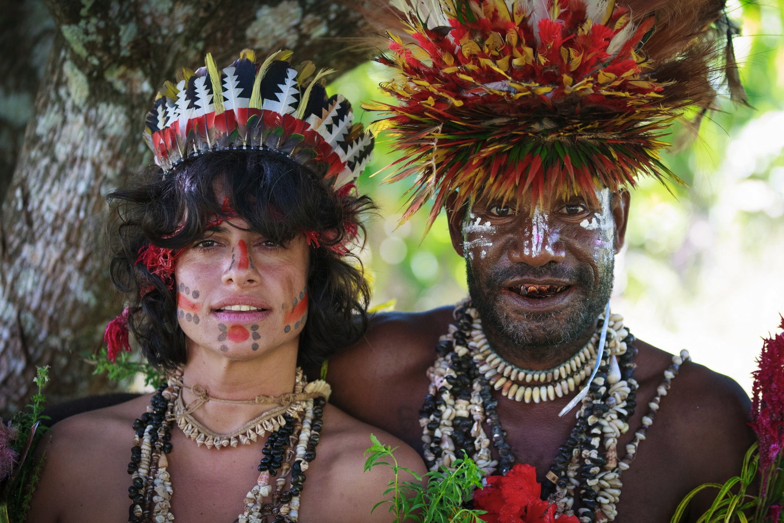 papua-new-guinea-elena-levon-dmitriy-komarov-photography-tufi-village-travel.jpg