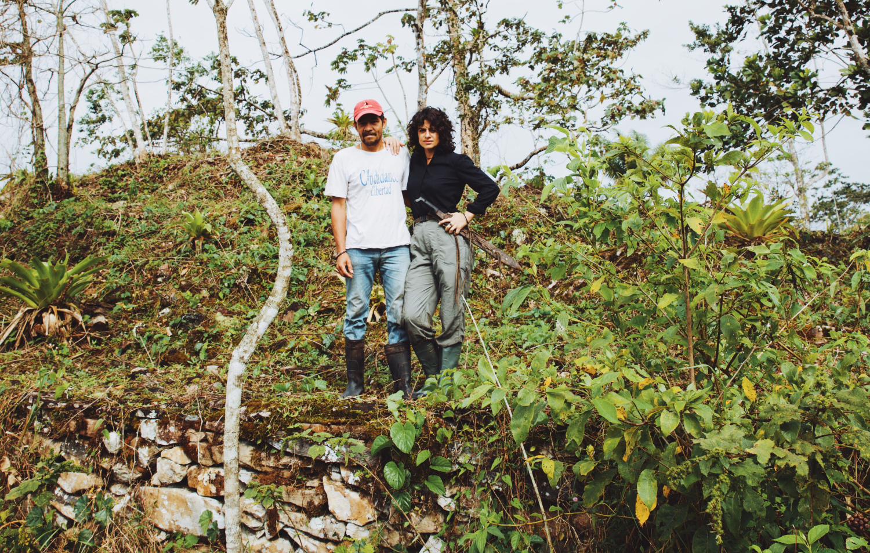 garrobo-grande-pyramid-nicaragua-elena-levon-central-america-travel-solo-unique-places-stolen-gold-oldest-pyramid-pyramids-гаробо-гранде-1.jpg