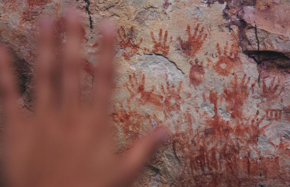 colombia-cave-paintings-elena-levon-explorer-artist.jpg