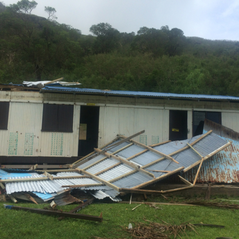 elena-levon-fiji-cyclone-winston-yalobi-village-waya-island-yasawa-truth-government-us-peace-corps-cowards-fiji-tourism-religion-83.jpg