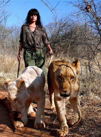 livingstone_zambia_elena_levon_walking_with_lions_solo_travel_adventure_extreme_travel-_17.jpg