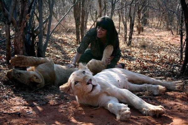 livingstone_zambia_elena_levon_walking_with_lions_solo_travel_adventure_extreme_travel-_177.jpg