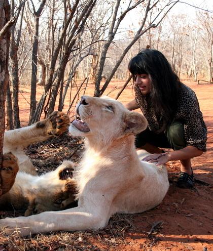 livingstone_zambia_elena_levon_walking_with_lions_12.jpg