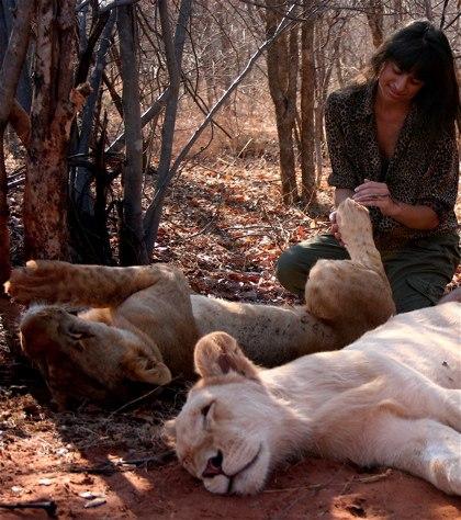livingstone_zambia_elena_levon_walking_with_lions_solo_travel_adventure_extreme_travel-_171.jpg