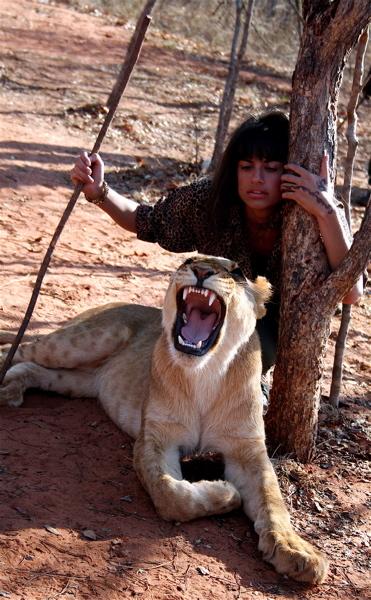 livingstone_zambia_elena_levon_walking_with_lions.jpg