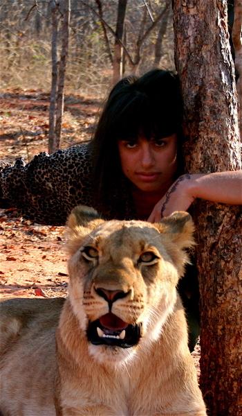livingstone_zambia_elena_levon_walking_with_lions_15.jpg