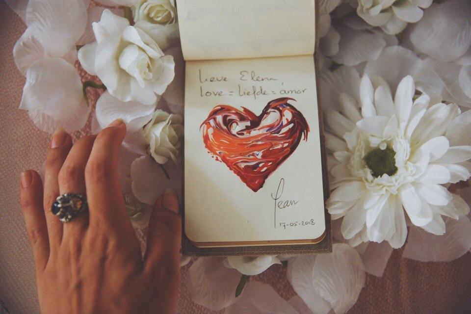 my-notebook-of-love-elena-levon-messages-from-around-the-world.jpg