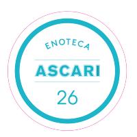 Ascari_-_logo_Twitter_1_400x400.png
