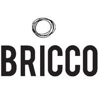 Bricco.jpg