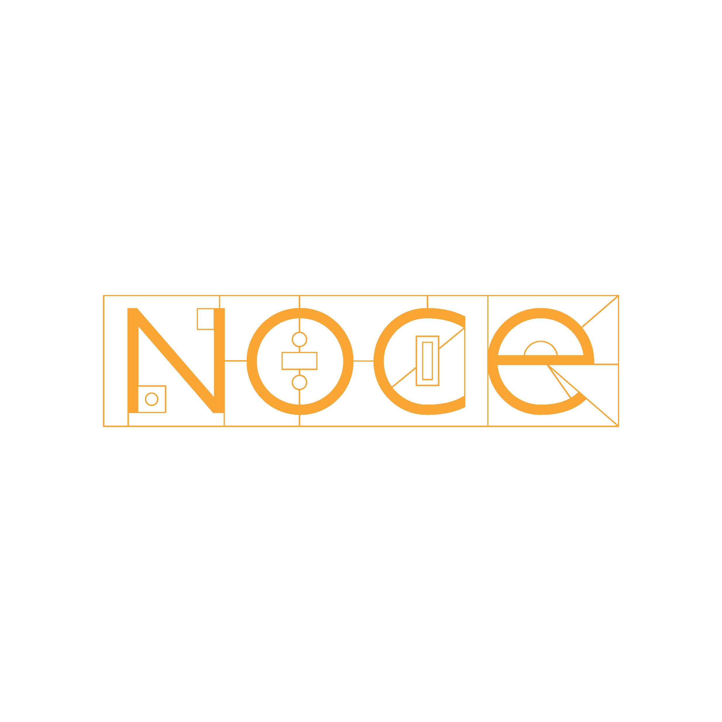 LOGO ASSETS -_Noce.png