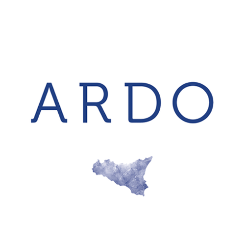 ardo_logo_final.png