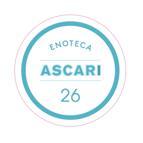 ascarienoteca_logo_png.png