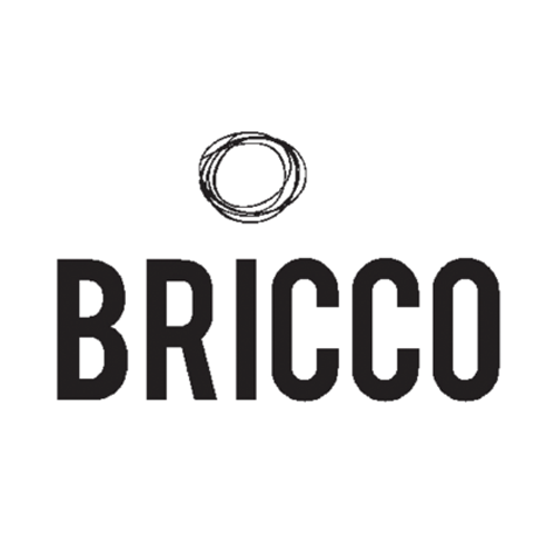 bricco_logo_final.png