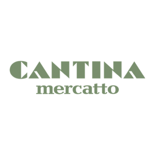 cantina_logo_final.png