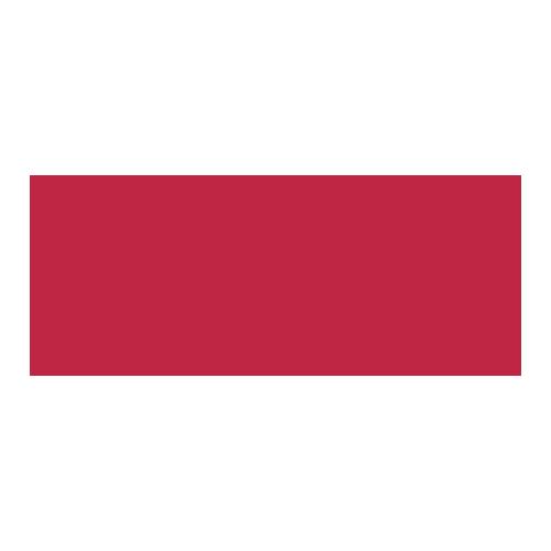 enotecasociale_logo final.png