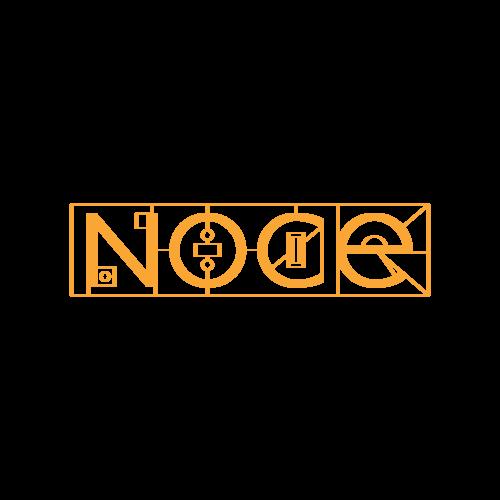 noce_logo.png