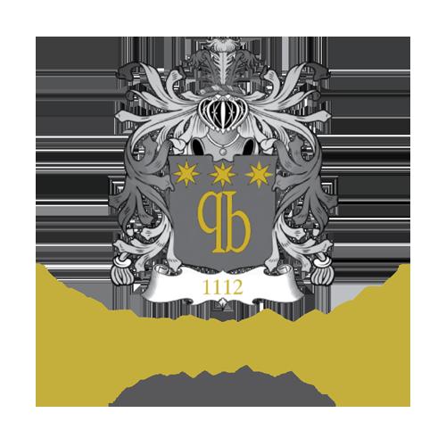 quantobasto_logo_final.png