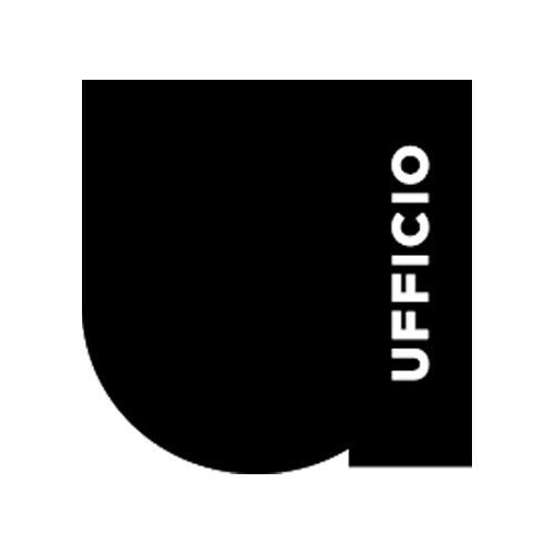 ufficio_logo_final.png