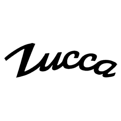 zucci_logo_final.png