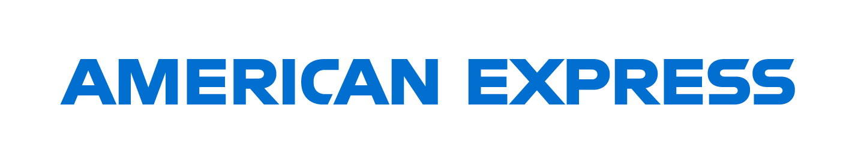 L_AMEX_Logotype_3c_Blue_1440x280.png