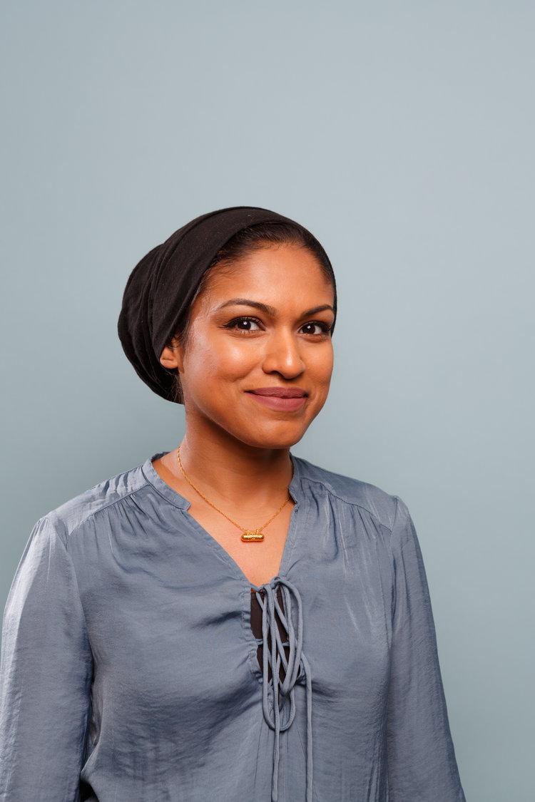 Priya Chandra