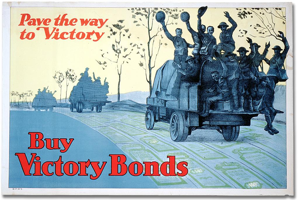 Victory Bonds.jpg
