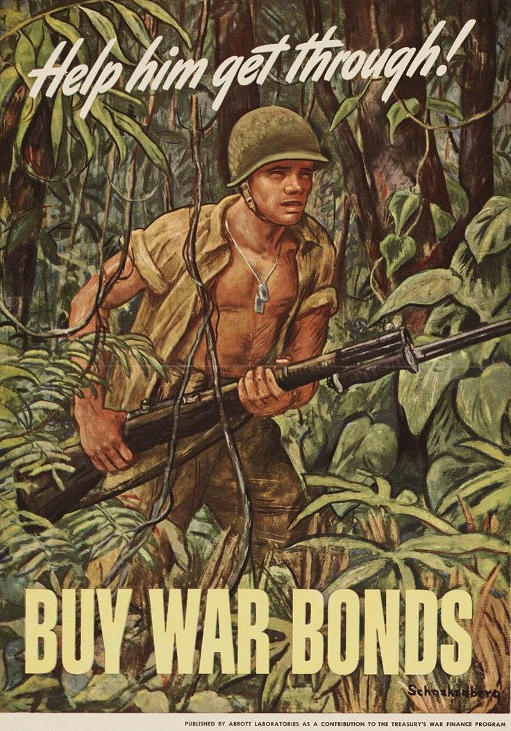 bonds - jungle.jpg