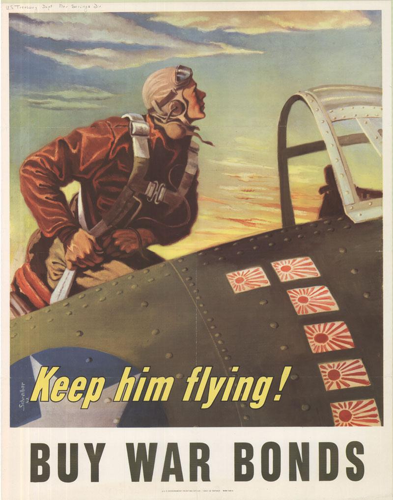 Keep Him Flying.jpg