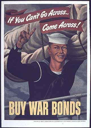 war bonds 2.jpg