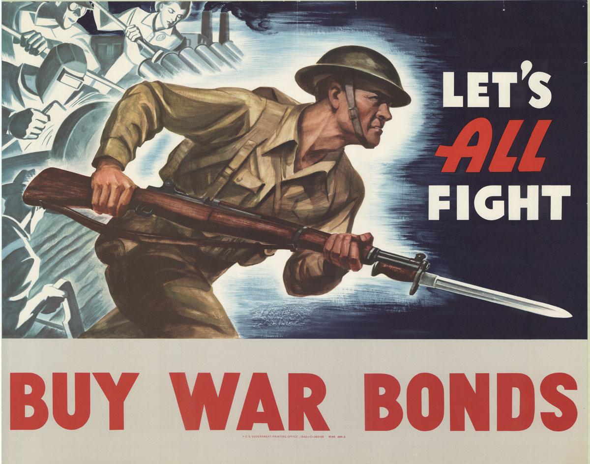 War Bonds.jpg