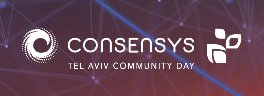 Consensys-TechAviv.jpeg