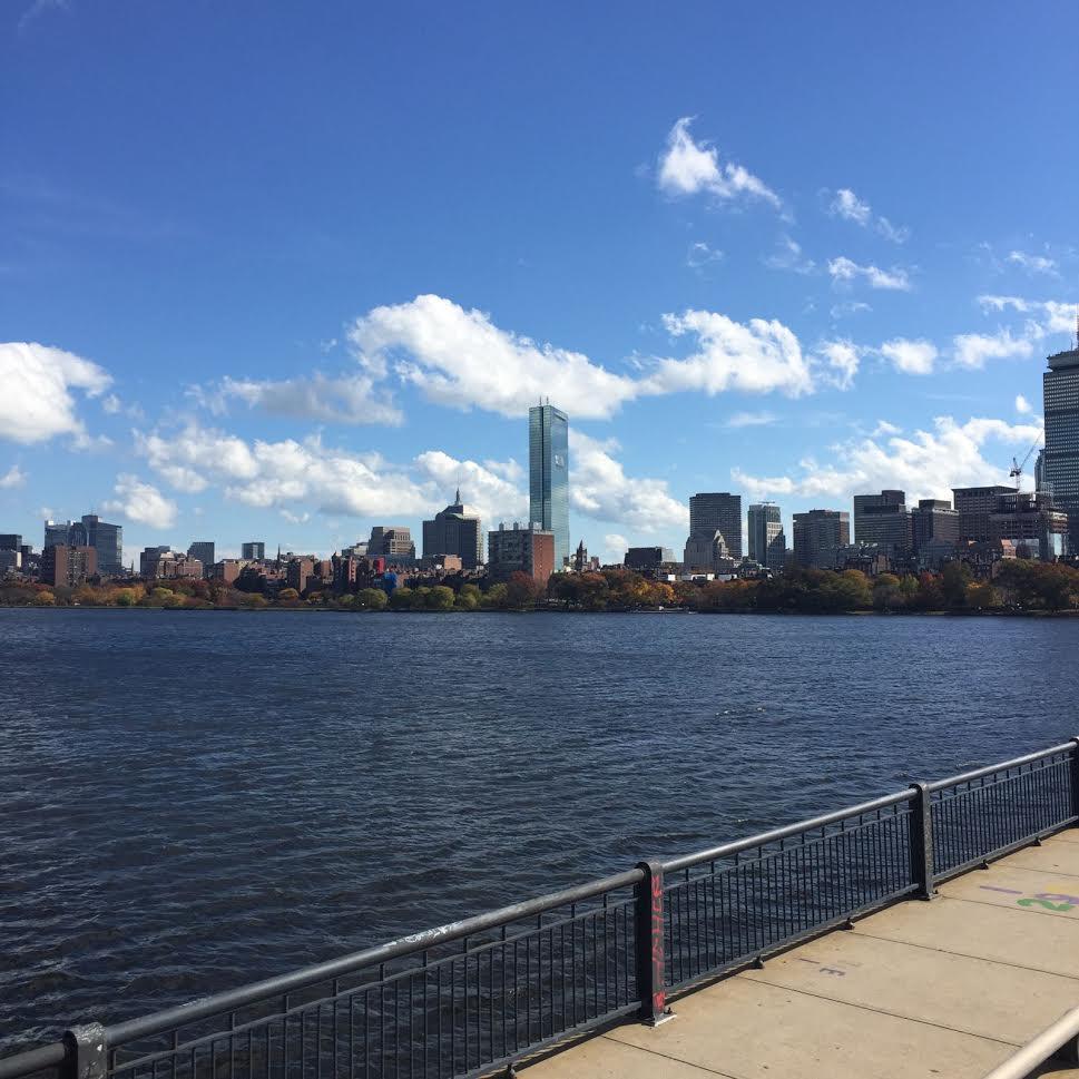 Boston liffee.jpg