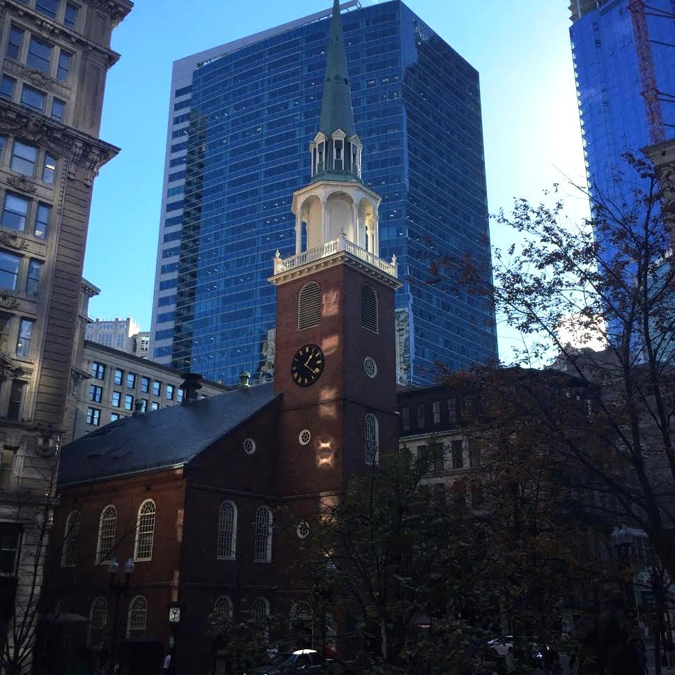 State hall Boston.jpg