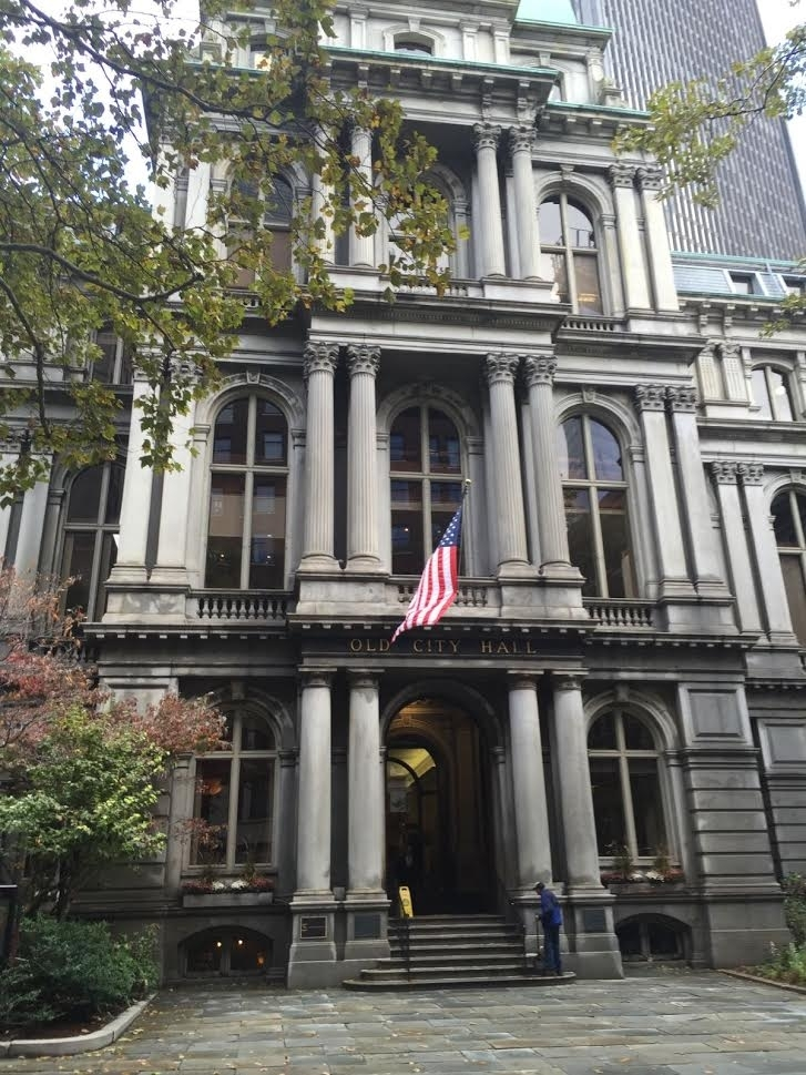 city hall Boston.jpg